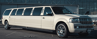 Stretch-SUV-Limo-Executive