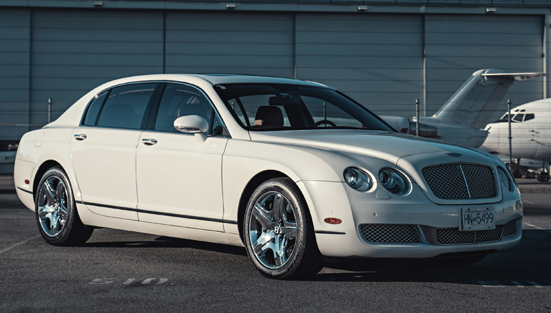 Bentley-Flying-Spur-2