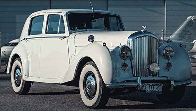 Bentley-Vintage-2