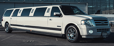 Stretch-SUV-Limo-DaBryan