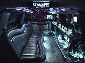 Stretch-SUV-Limo-Tiffany-2