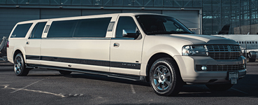 Stretch-SUV-Limo-Tiffany