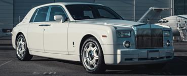 Rolls-Royce-Phantom-Vancouver